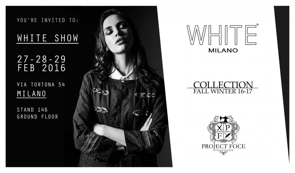 Invito_FOCE_White_Milano