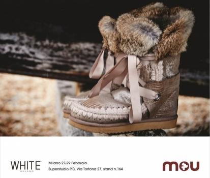 Invitación MOU – Milano
